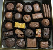 thingsthatwedo.com - Sees Candies images from 2011