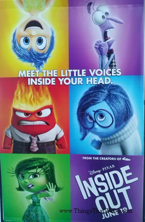 thingsthawedo.com - inside out movie