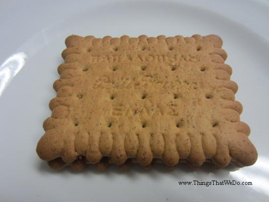 thingsthatwedo.com - Papadopoulos Petit Beurre biscuits