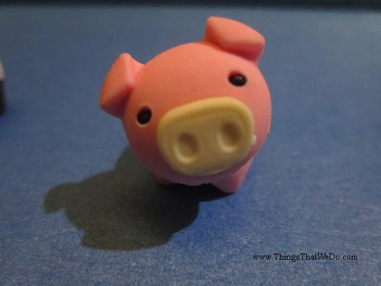 thingsthatwedo.com pic - pig