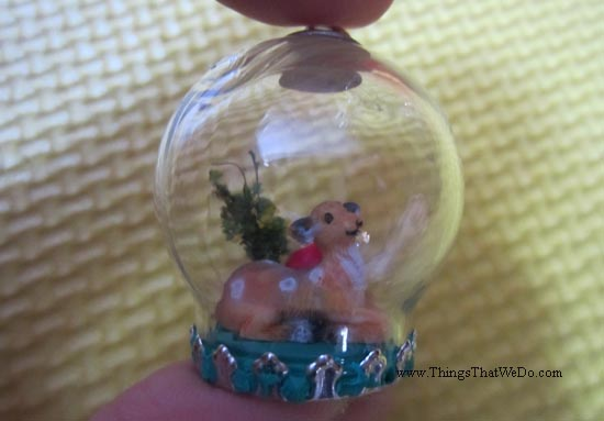 thingsthatwedo.com - creativity for kids terrarium necklaces