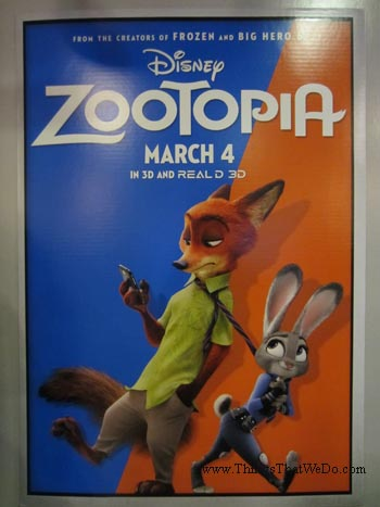 thingsthatwedo.com - zootopia