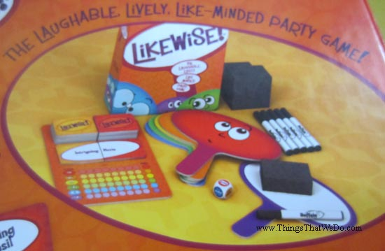 thingsthatwedo.com - likewise game by Buffalo games