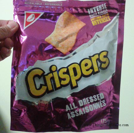 thingsthatwedo.com - crispers-all-dressed-baked-snacks