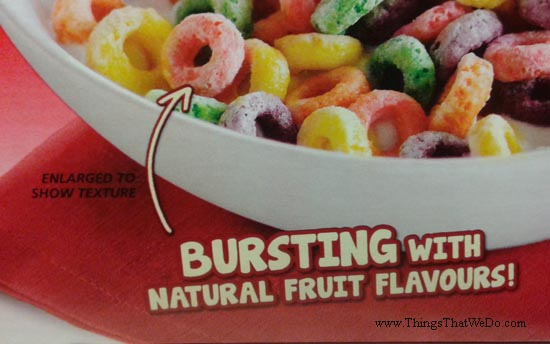 thingsthatwedo.com - froot-loops