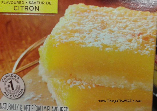 http://www.thingsthatwedo.com/delicious-lemon-pudding-cake-refreshing-any-time-of-the-year/