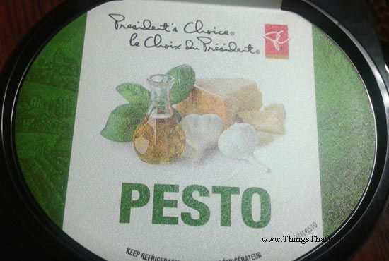 thingsthatwedo.com - pc pesto